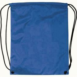 top quality New recycle polyester custom garment cover