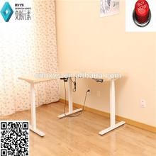 hu workstation for wholesales