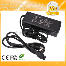 15V 8A 120W Laptop AC Adapter for Toshiba PA3237U-1ACA Satellite A45-S120