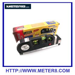 LV03 Level Meter