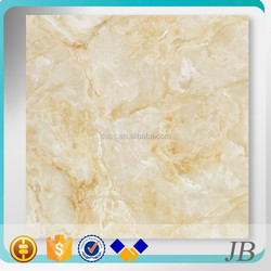 Good Quality non-slip polished porccelain all glaze tile and marble glass mosaic tile with popular design