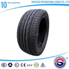 Wholesale Pcr Tyre Car Tire Commercial Car Tyre 165/70r13c