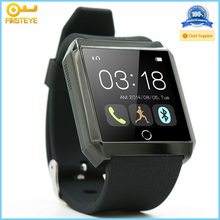2014 New product 3D Wristband Pedometer Smart Watch Bracelet ,calorie counter heart rate monitor sport watch