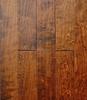 Birch Engineered Flooring