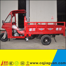 150cc Single cylinder, 4-stroke Bajaj Three Wheeler Auto Rickshaw Price