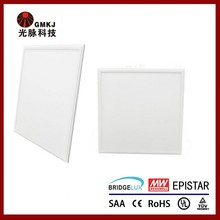 Only For Aluminum 36W High Lumen Mips.Tv Live Cricket LED Panel