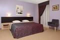 Laque ornement indienne meubles lits de chambre