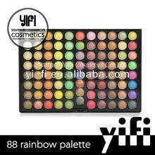 88F Eyeshadow Powder mineral eyeshdow