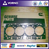 /product-gs/shiyan-dongfeng-cylinder-head-gasket-4646620-for-is4d-60225768001.html