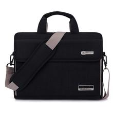 professional laptop bag,laptop briefcase