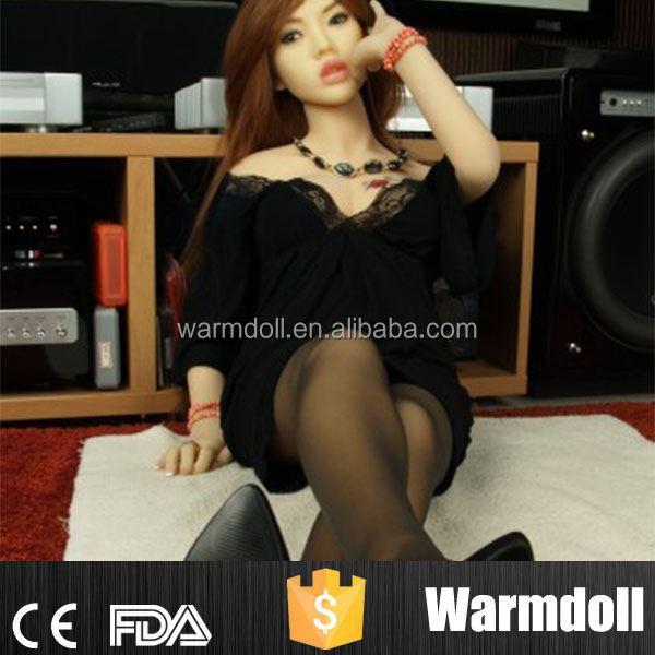 girl suck sex toy