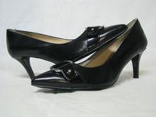 High Quality Ladies Shoes