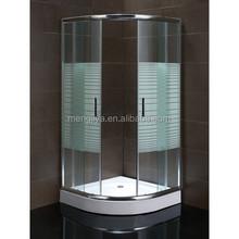 2015 bathroom design glass shower enclosures 90x90