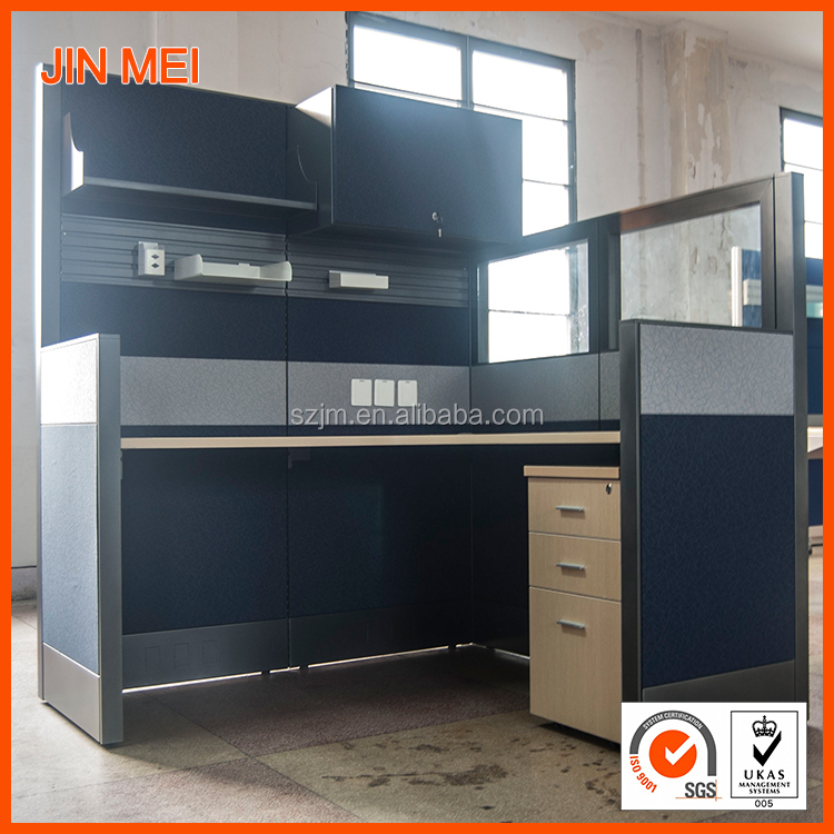 office furniture sale 4 people office desk buy school. Black Bedroom Furniture Sets. Home Design Ideas
