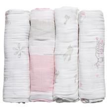 hot sale branded blanket