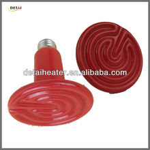 Gongguan warming animals small ceramic heating element