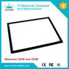 Hot sale! Huion A3 LED slim light box led board