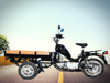 2015 Hot Selling Cargo Tricycles/Three Wheel Motorcycle Made In China/Air Cooling Engine Cargo Tricycles