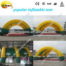 commercial inflatable tent party tent event tent