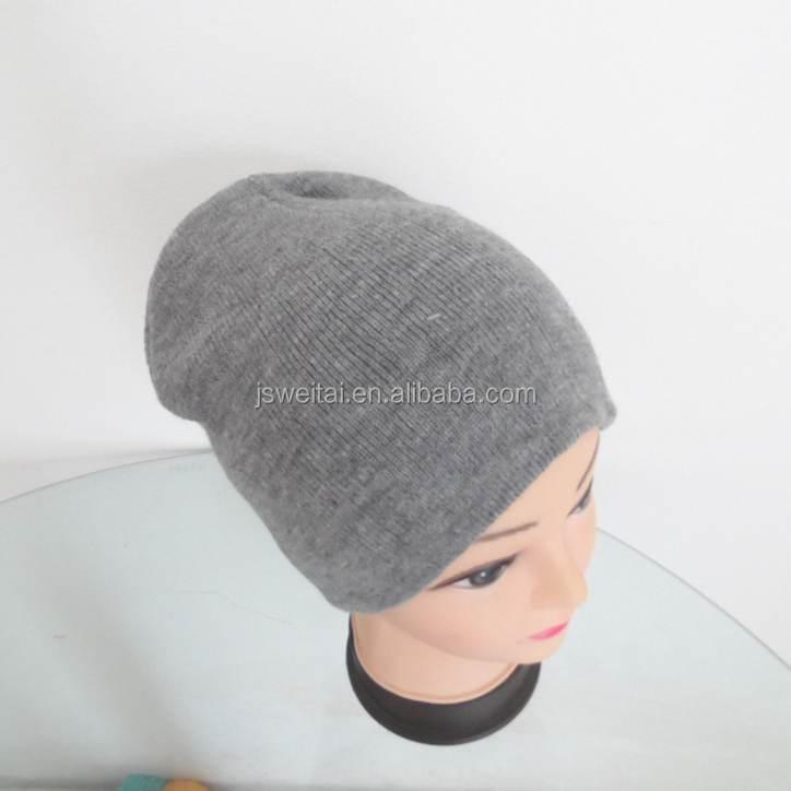 Types of Men's Beanie Hats