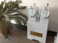 New china products for sale water disinfection machine my orders with alibaba