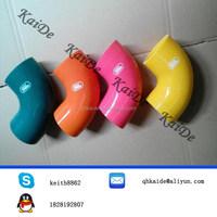samco silicone hose/90 degree silicone hoses/high performance silicone hose