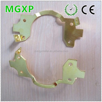OEM Customized Made In China Brass Joint Bracket