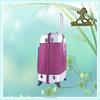 top quality Business lugagge sets, 3pcs travel trolley luggage