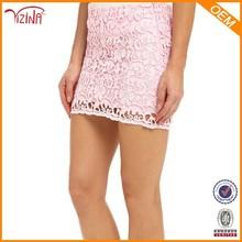 imágenes de las mujeres maduras apretado con mini faldas de patrón