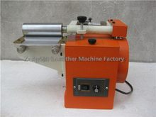 Contemporary top sell gluing machine cold glue manufacturer