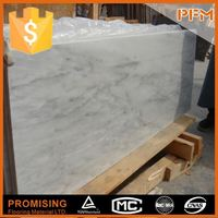 2014 China New Marble Stone & interesting stone red tumbled marble