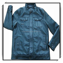 shishi cheap leather jackets from china used leather jackets