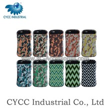 Wholesale New Designed Silicon+TPU+PC Cases for iPhone 6