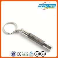 famous for world easy useful car prevents the static electricity key ring
