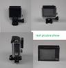 /p-detail/30-metros-bajo-impermeables-de-mini-pantalla-LCD-de-2-pulgadas-dv-deporte-inteligente-cam-1080P-300006233387.html