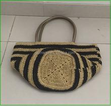 Popular Eco Shopping Bag for Europen Market