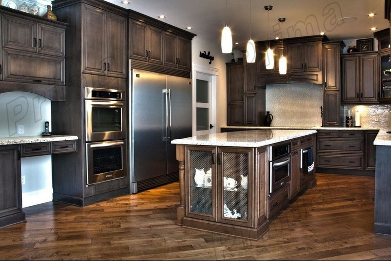 2014 2015 new high gloss lacquer kitchen cabinet latest for A one kitchen cabinets ltd