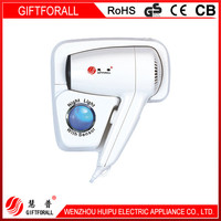 Factory Direct Sales All Kinds Of Wireless Wall Mounted Hair Dryer