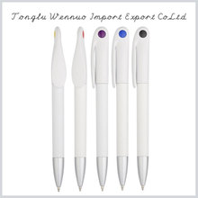 Factory direct sale hot customized plastic pen