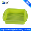 cake mold,Hot Sale Eco-friendly Lovely Products Brand New silicone Cake molds/Silicone Molds