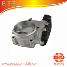 China Manufacturer Performance Throttle Body For Porsche 0280750474 / 0280750008 / 99660511501