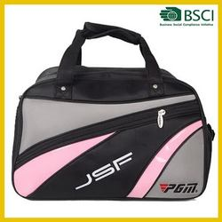 High quality latest junior golf bags