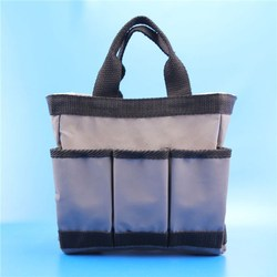Hot new products for 2015 cloth cosmetic bag