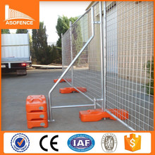 Factory Direct Sales Temporary Fencing Swimming Pool