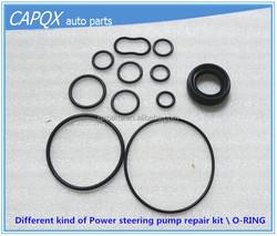 Car Power Steering Repair Kits Gasket 91349-R40-P01 for honda ACCORD 08-13 2.4