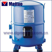 Hot sale maneurop MT18-4VM refrigeration compressor 1hp r22