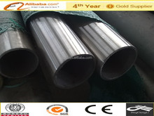 taiwan stainless steel pipe manufacturer/pom pipe/stainless steel pipe wall thickness