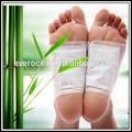 delgado de difusión de la salud del pie parche fabricante en china