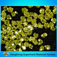 Rough Synthetic Diamond Powder Diamond Dust Machine