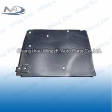 mudguard,plastic mudguard for truck, tractor mudguard OF MUDGUARD 6418811401/501